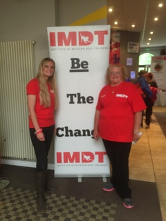 imdt-heather-sue