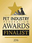 pet awards